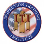 ITI Commercial Certified Inspector 150x150 About A Pro Home Inspection San Antonio