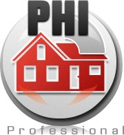PHI Professional Home Inspector1 About A Pro Home Inspection San Antonio