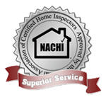nachi About Home Inspection San Antonio