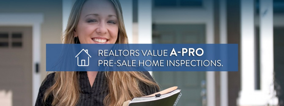 home inspection san antonio benefits realtors too