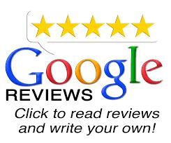 Google Reviews A-Pro San Antonio