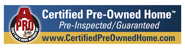 Pre Listing Home Inspection San Antonio