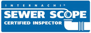 Sewer Scope Inspection San Antonio