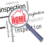 Home Inspections in San Antonio