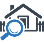The Best Home Inspection in San Antonio near me