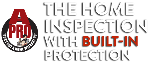 San Antonio home inspection