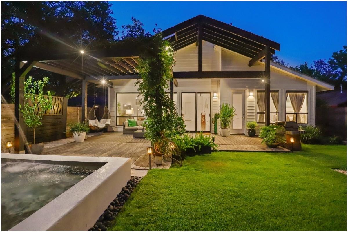 Homebuyers in San Antonio