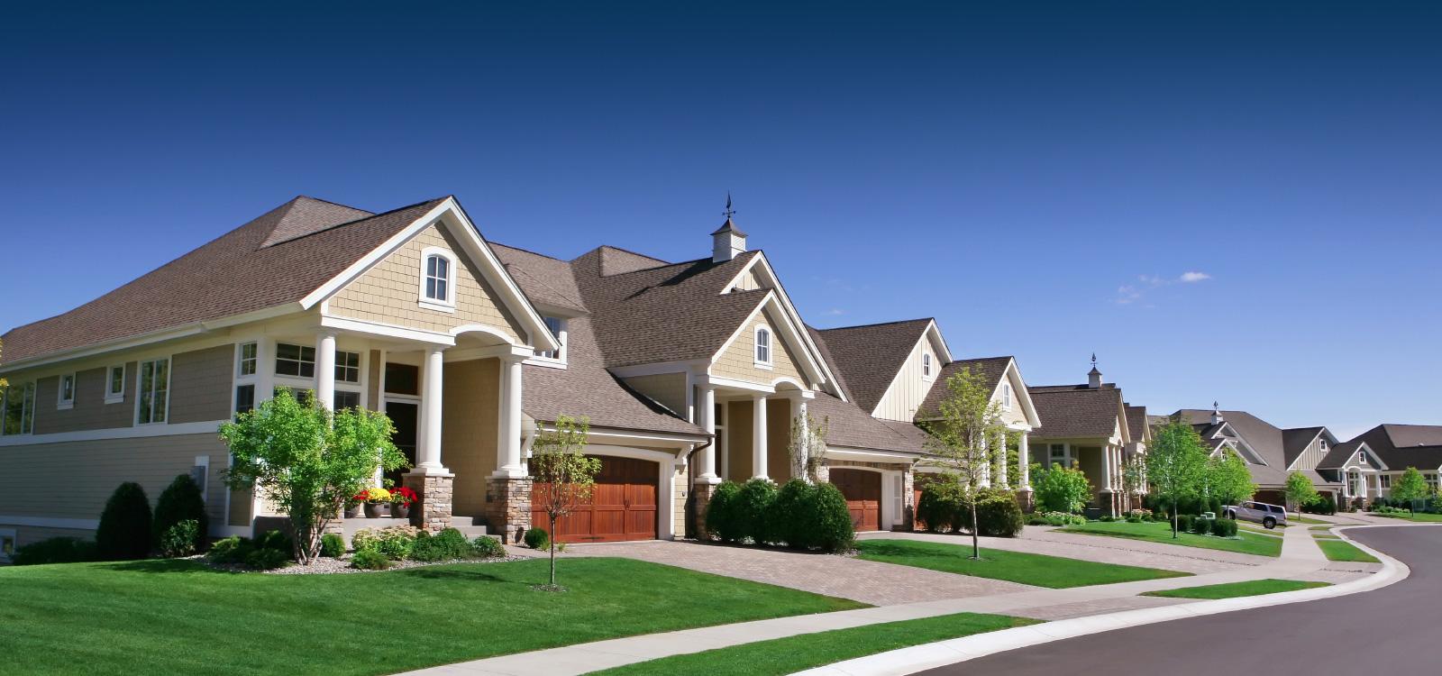 Home Inspection Checklist San Antonio