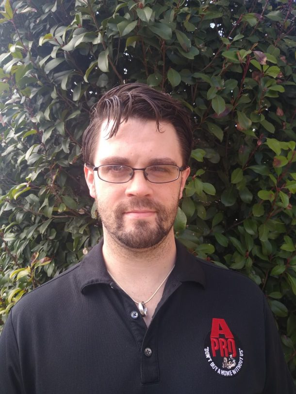 Matthew Wheeler, CHI, PHI