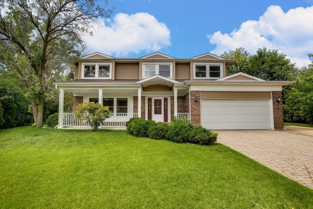 Pre-Listing Home Inspection in San Antonio