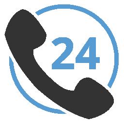 Contact Home Inspection San Antonio
