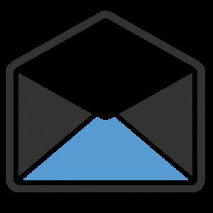 mail address-512