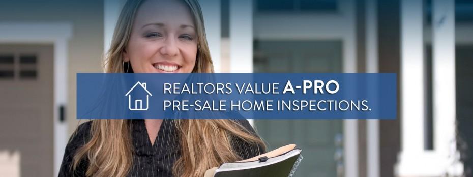 home inspection san antonio benefits realtors too