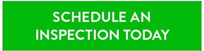 schedule-home-inspection-san-antonio