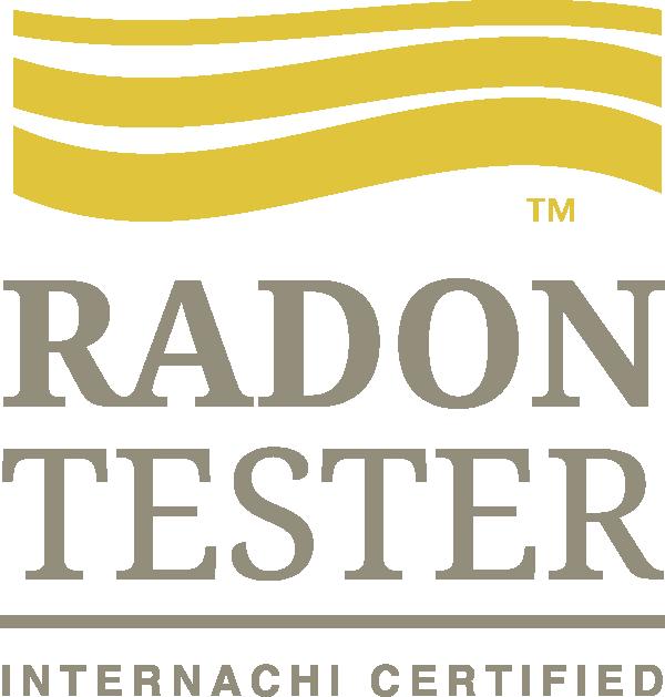 Radon Inspection in San Antonio