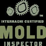 San Antonio mold inspection near me