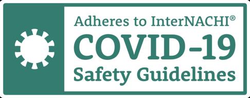 Covid-19 Home Inspection San Antonio