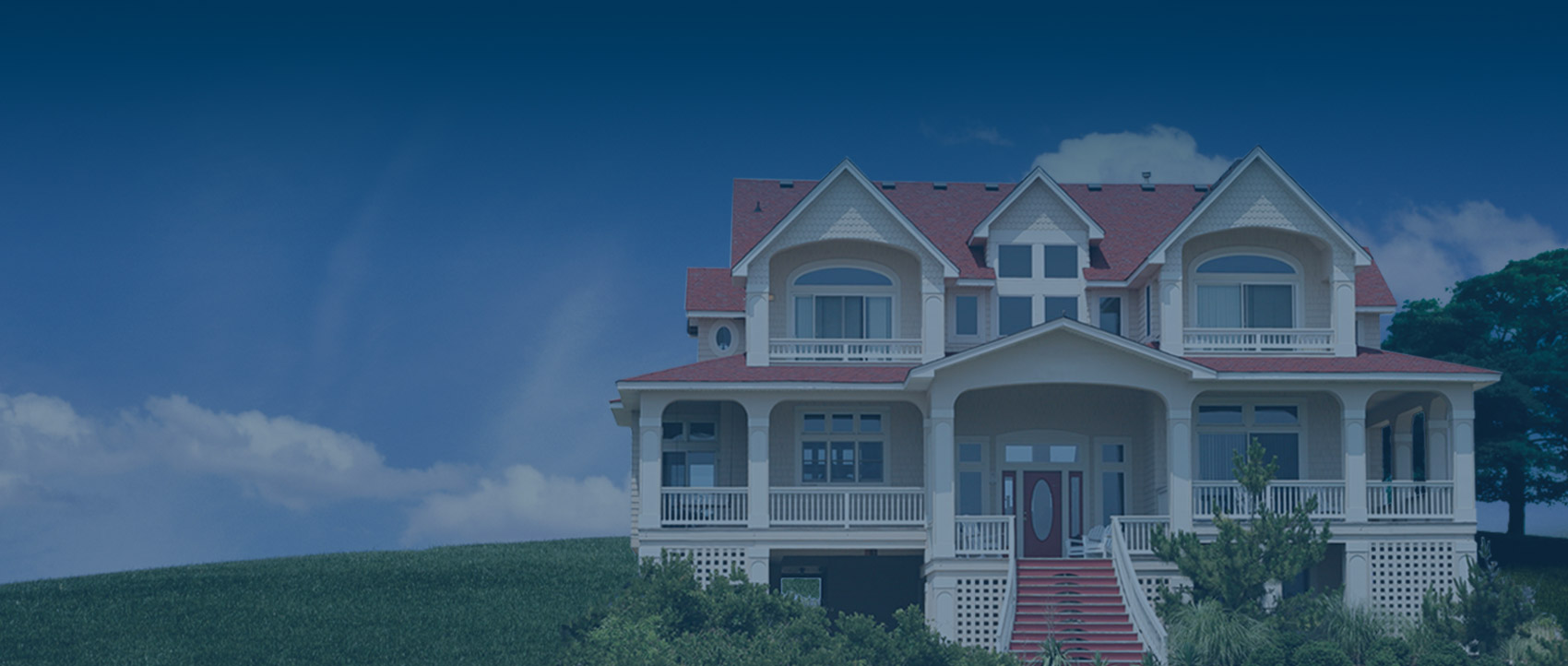 Certified Pre-Owned Home Inspections in San Antonio