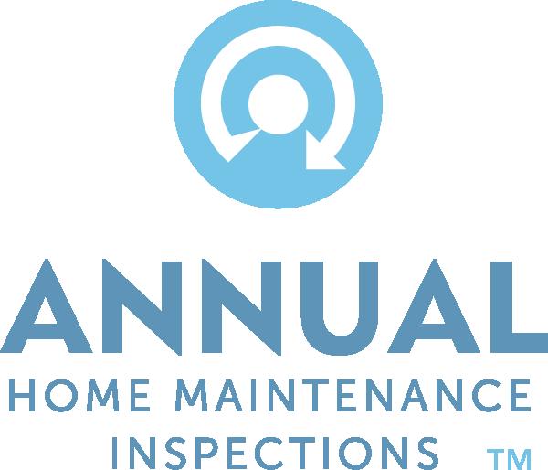 Home Maintenance Inspection in San Antonio